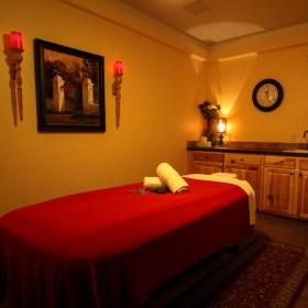 MassageRoom2-1